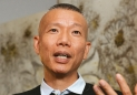 Cai Guo-Qiang